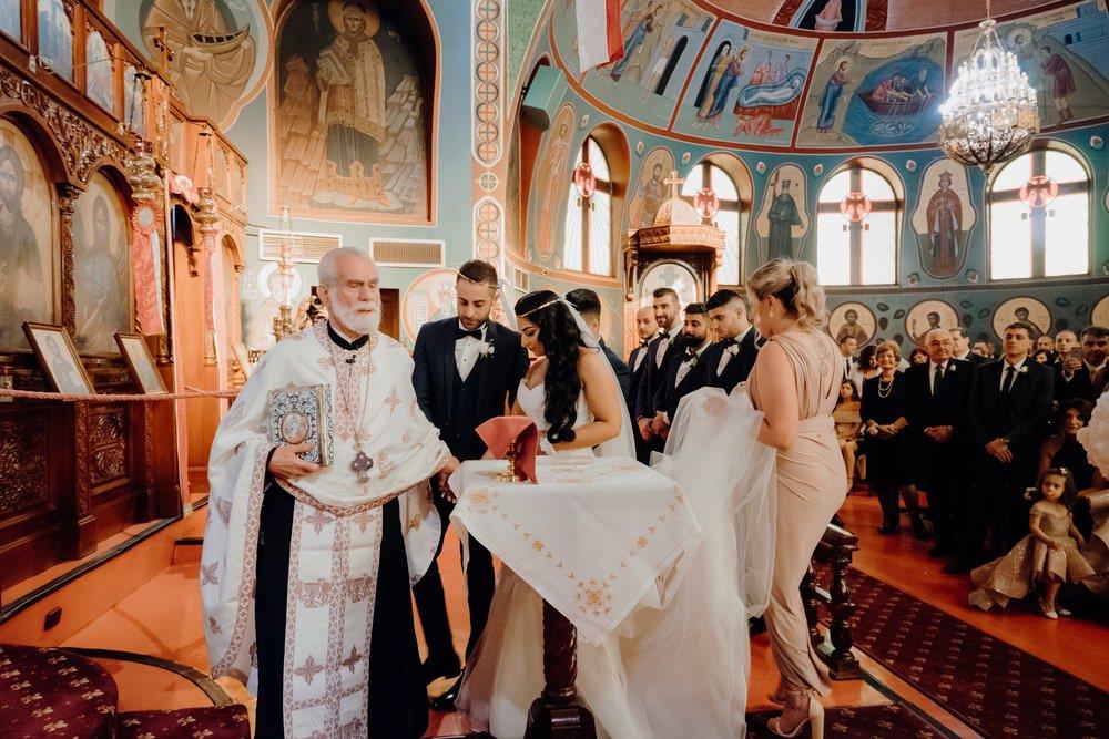 Lakeside Wedding Photos Lakeside Receptions Wedding Photographer 180428photography 062