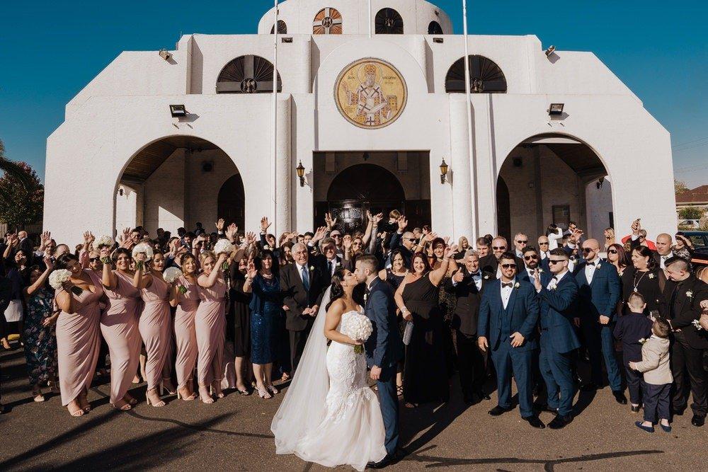 Lakeside Wedding Photos Lakeside Receptions Wedding Photographer 180428photography 064