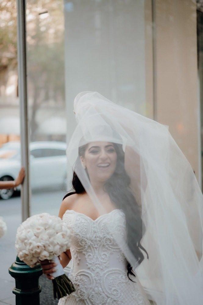 Lakeside Wedding Photos Lakeside Receptions Wedding Photographer 180428photography 072