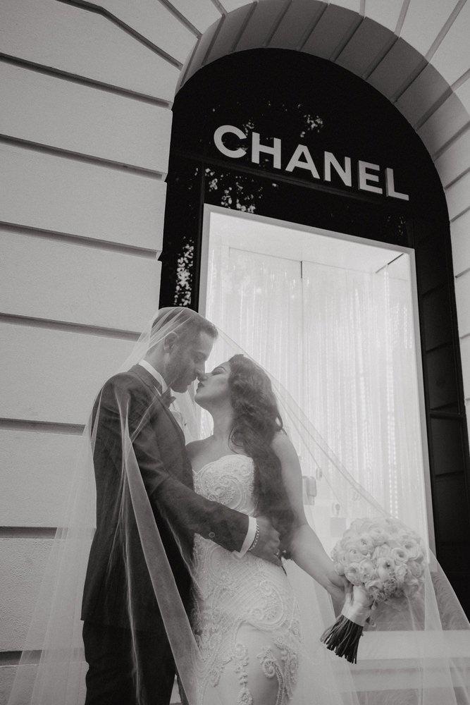 Lakeside Wedding Photos Lakeside Receptions Wedding Photographer 180428photography 078