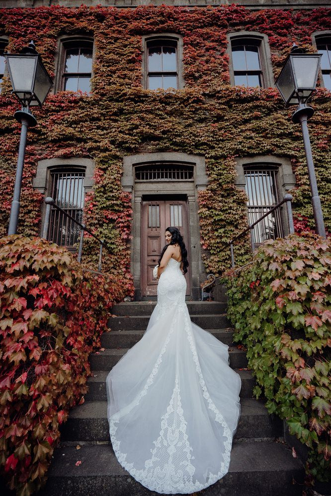 Lakeside Wedding Photos Lakeside Receptions Wedding Photographer 180428photography 081