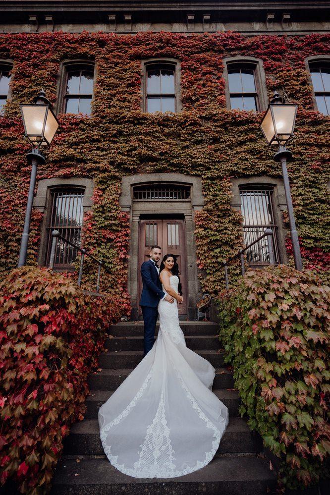 Lakeside Wedding Photos Lakeside Receptions Wedding Photographer 180428photography 083