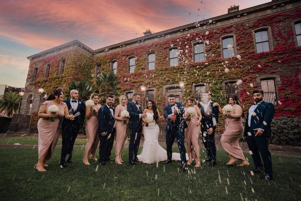 Lakeside Wedding Photos Lakeside Receptions Wedding Photographer 180428photography 087