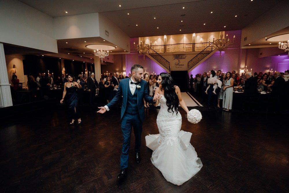 Lakeside Wedding Photos Lakeside Receptions Wedding Photographer 180428photography 098