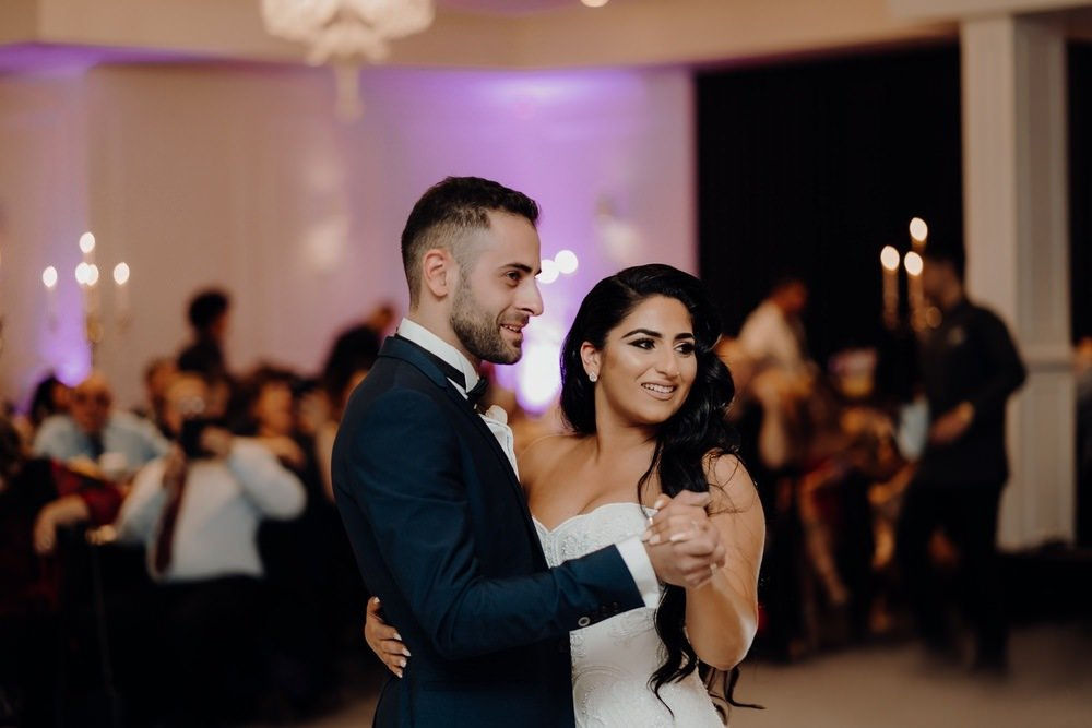 Lakeside Wedding Photos Lakeside Receptions Wedding Photographer 180428photography 101