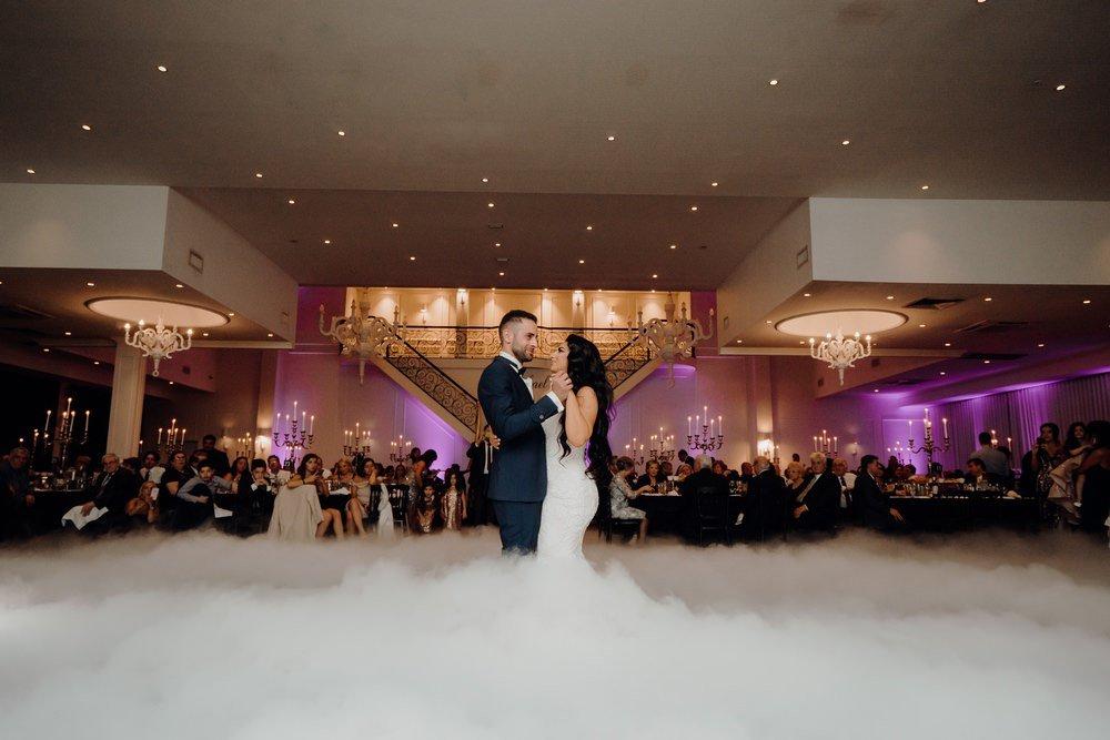 Lakeside Wedding Photos Lakeside Receptions Wedding Photographer 180428photography 102