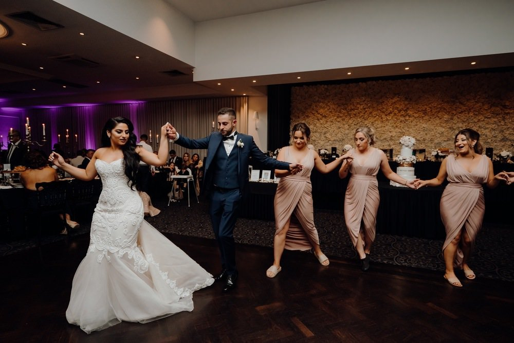 Lakeside Wedding Photos Lakeside Receptions Wedding Photographer 180428photography 105