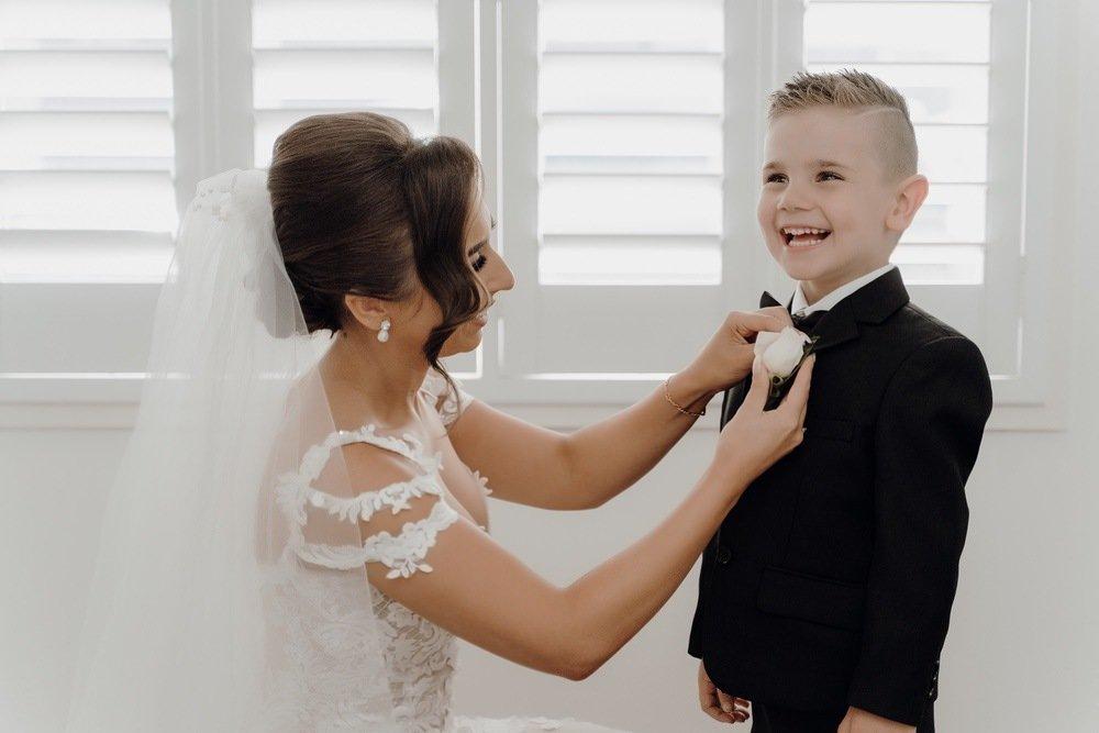 Luxor Function Centre Wedding Photos The Luxor Receptions Wedding Photographer Photography 036