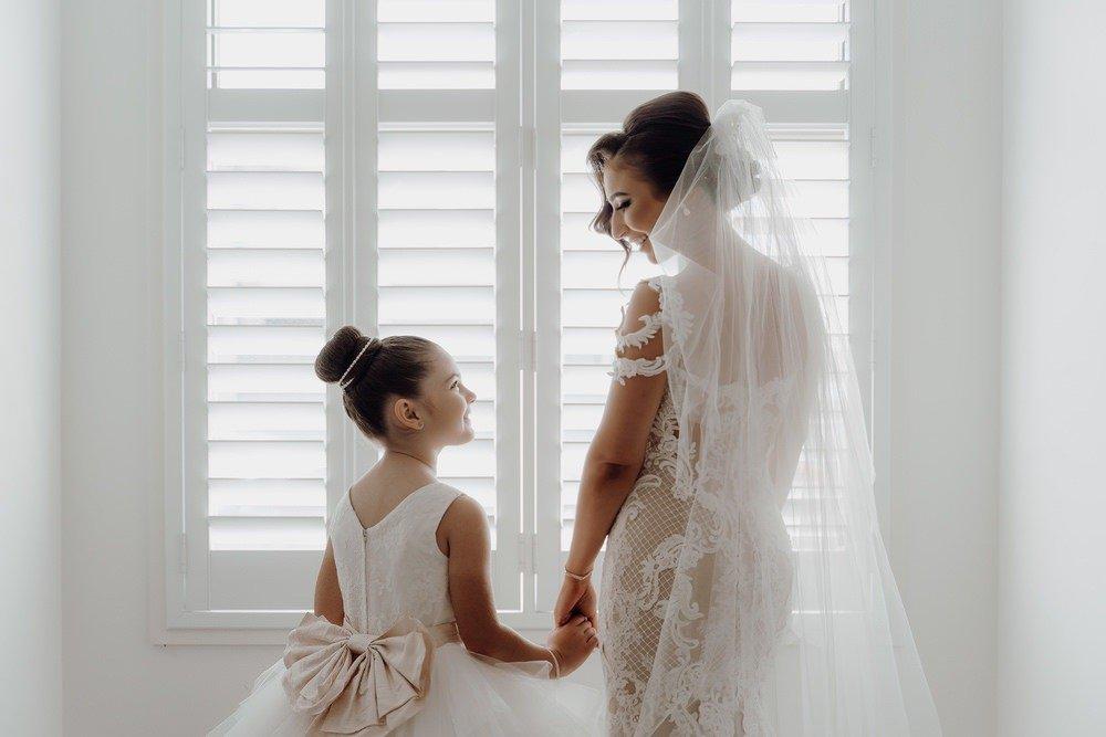 Luxor Function Centre Wedding Photos The Luxor Receptions Wedding Photographer Photography 039
