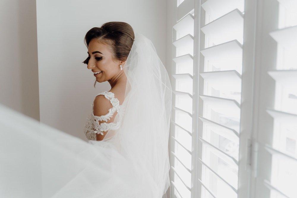 Luxor Function Centre Wedding Photos The Luxor Receptions Wedding Photographer Photography 041