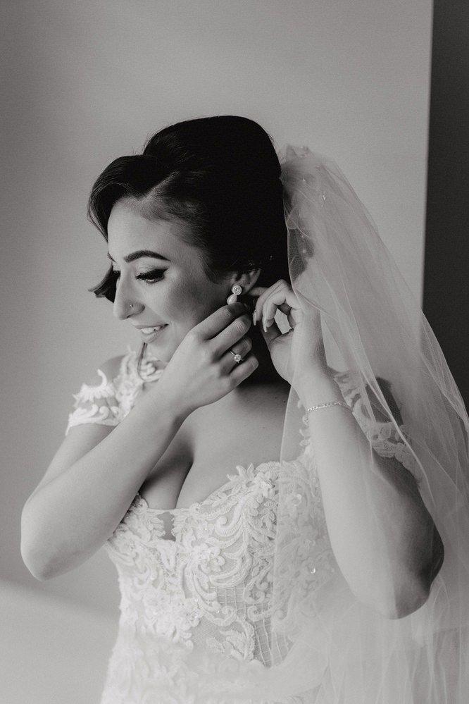 Luxor Function Centre Wedding Photos The Luxor Receptions Wedding Photographer Photography 043