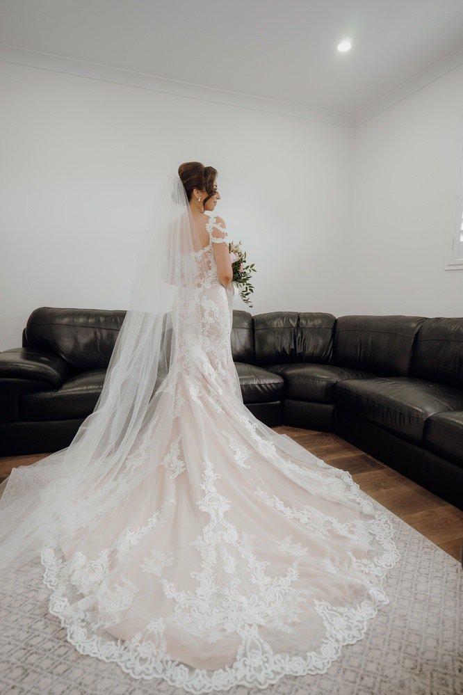 Luxor Function Centre Wedding Photos The Luxor Receptions Wedding Photographer Photography 044