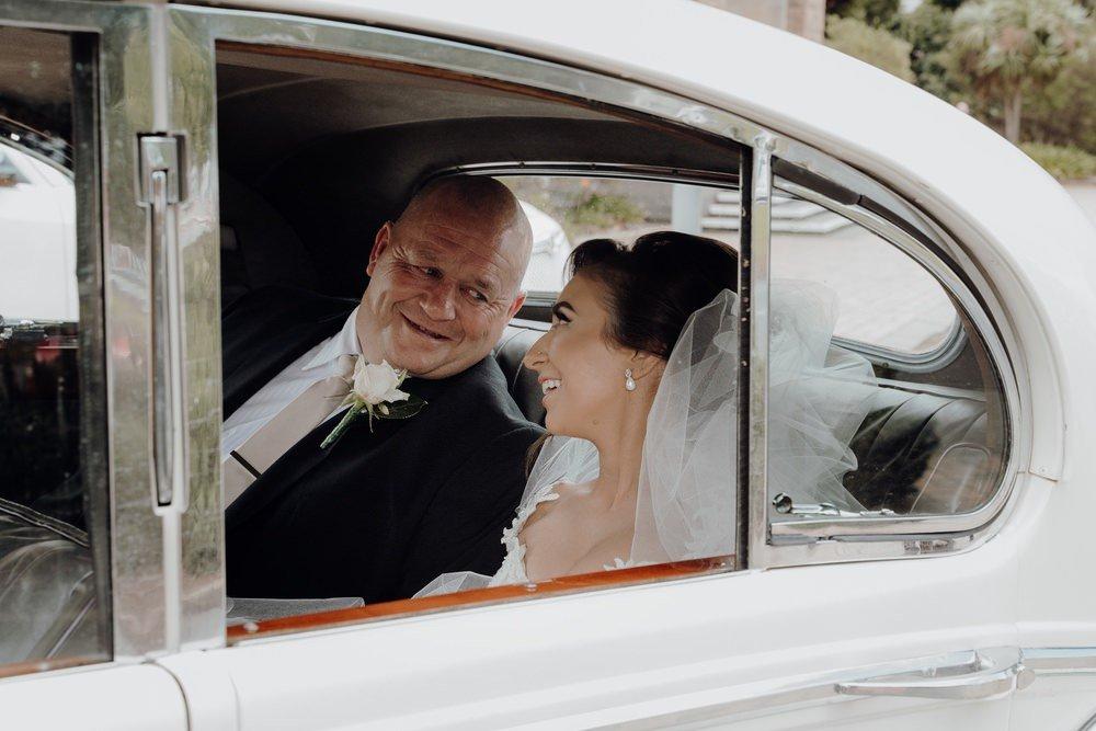 Luxor Function Centre Wedding Photos The Luxor Receptions Wedding Photographer Photography 047
