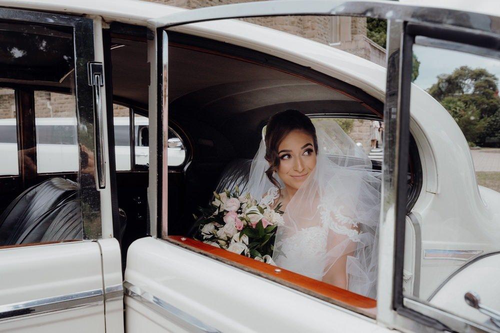 Luxor Function Centre Wedding Photos The Luxor Receptions Wedding Photographer Photography 048