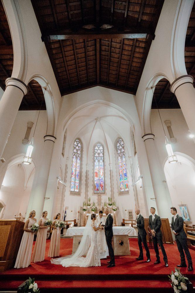 Luxor Function Centre Wedding Photos The Luxor Receptions Wedding Photographer Photography 053