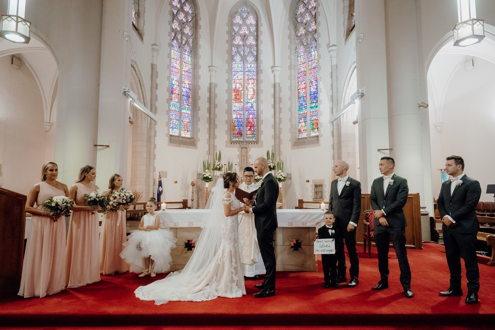 Luxor Function Centre Wedding Photos The Luxor Receptions Wedding Photographer Photography 054