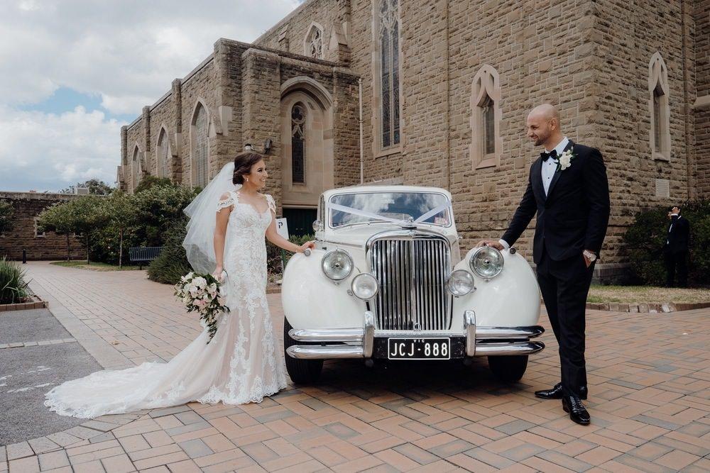 Luxor Function Centre Wedding Photos The Luxor Receptions Wedding Photographer Photography 059