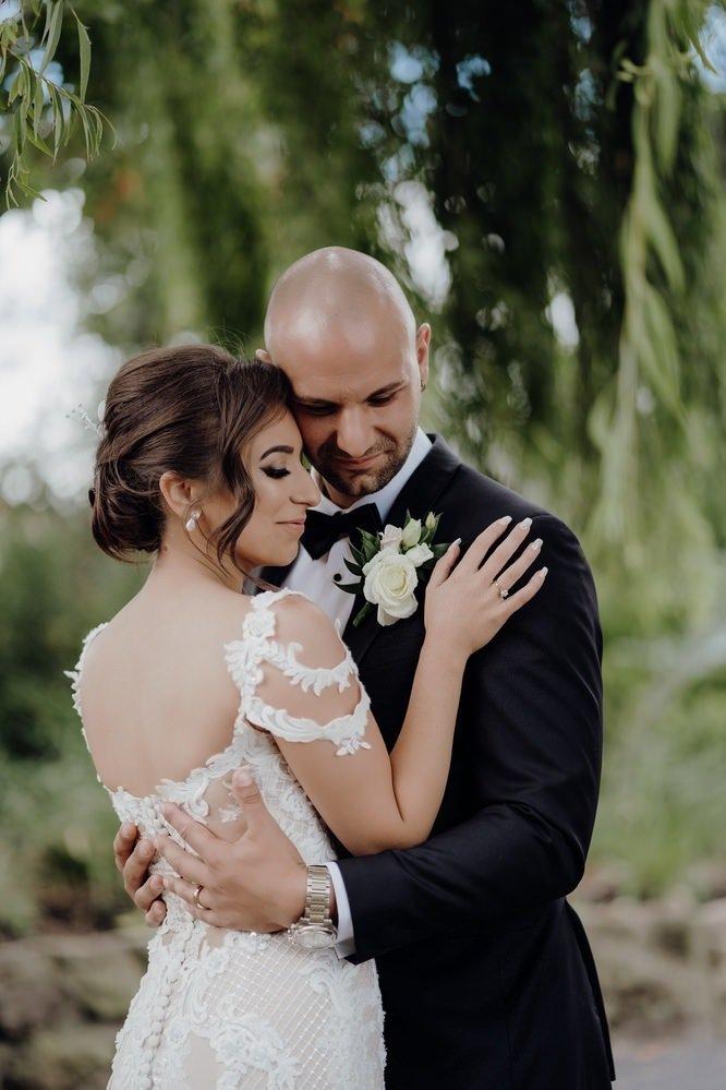 Luxor Function Centre Wedding Photos The Luxor Receptions Wedding Photographer Photography 065