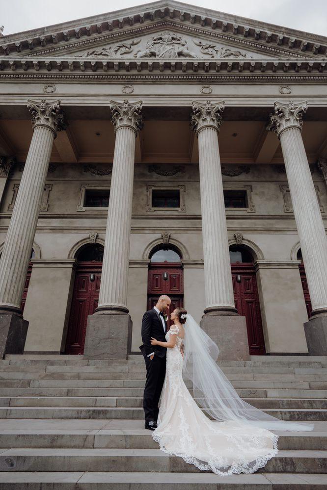 Luxor Function Centre Wedding Photos The Luxor Receptions Wedding Photographer Photography 069