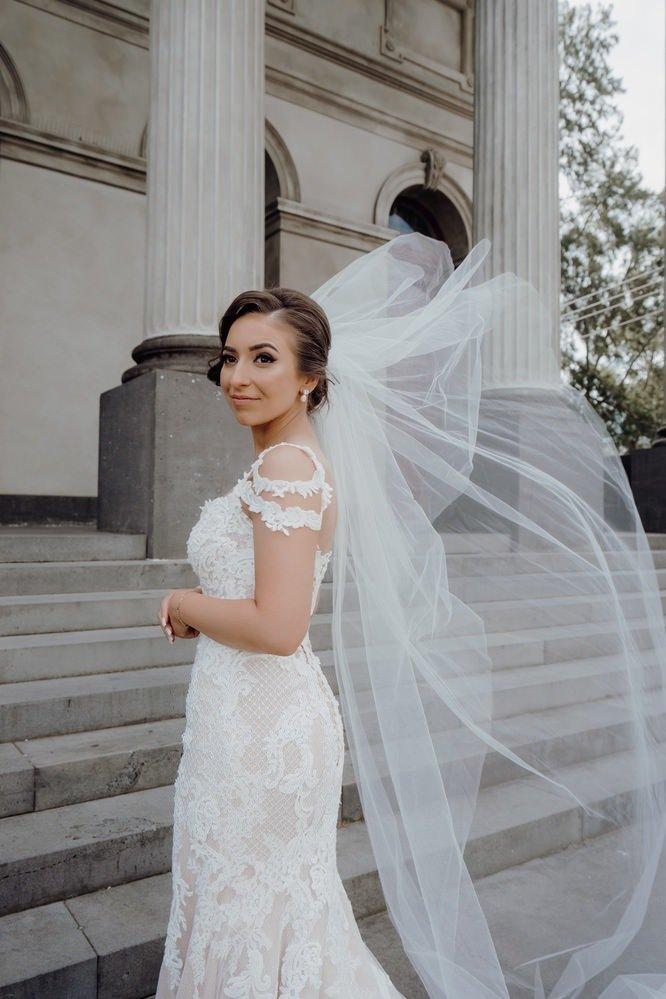 Luxor Function Centre Wedding Photos The Luxor Receptions Wedding Photographer Photography 075