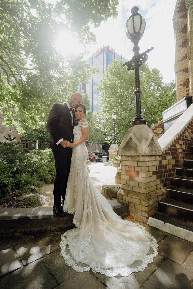 Luxor Function Centre Wedding Photos The Luxor Receptions Wedding Photographer Photography 083