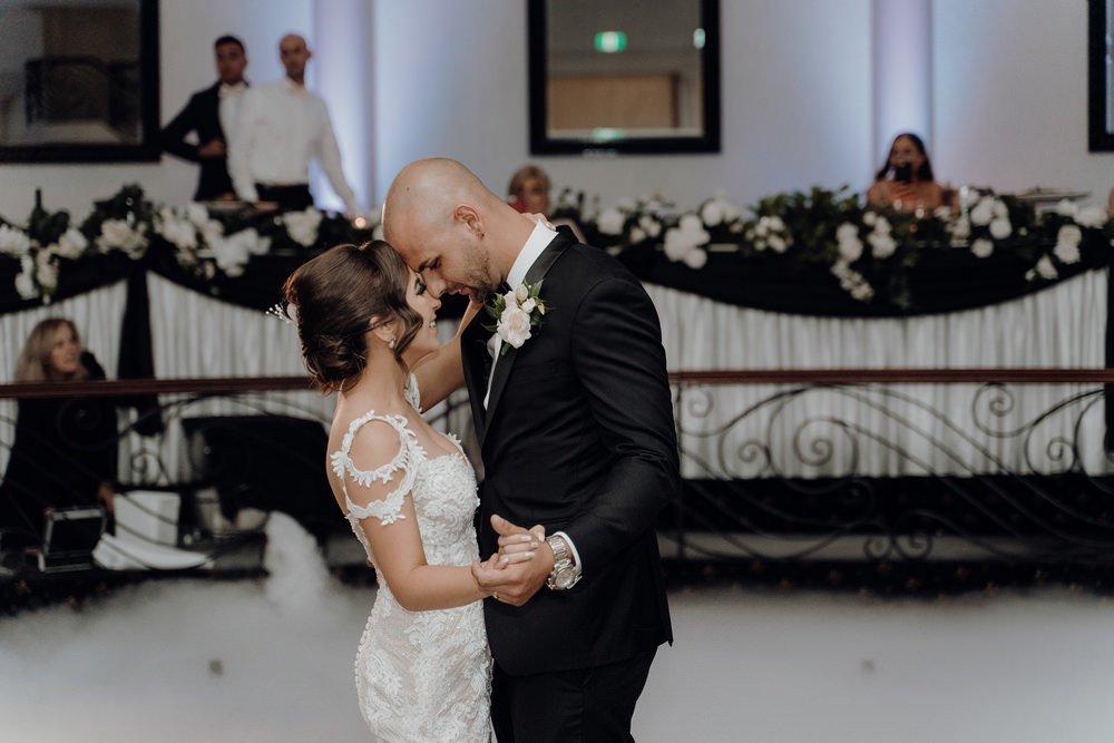 Luxor Function Centre Wedding Photos The Luxor Receptions Wedding Photographer Photography 091