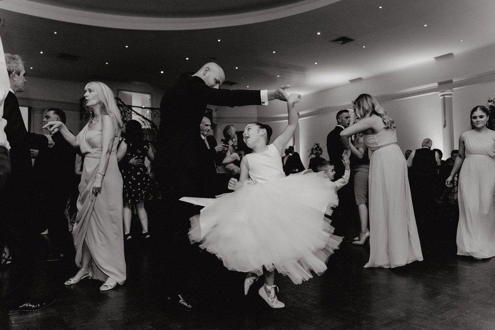 Luxor Function Centre Wedding Photos The Luxor Receptions Wedding Photographer Photography 094