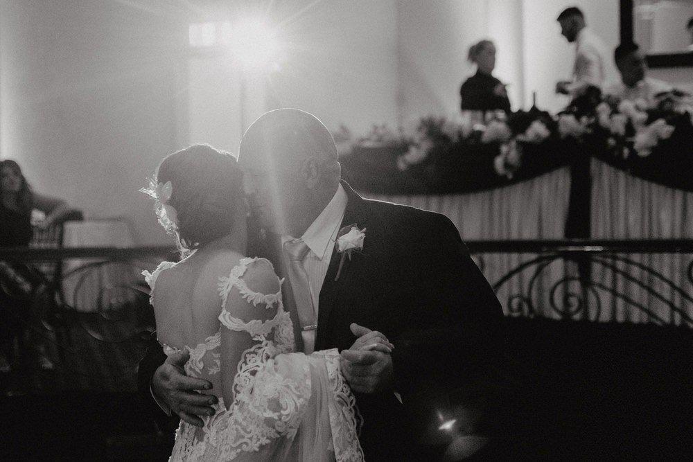 Luxor Function Centre Wedding Photos The Luxor Receptions Wedding Photographer Photography 096