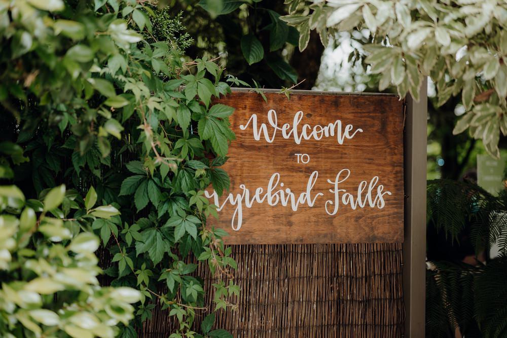 Lyrebird Falls Wedding Photos Lyrebird Falls Receptions Wedding Photographer Photography 191208 001