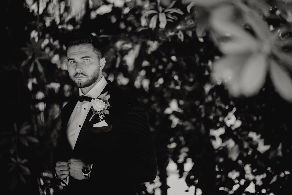 Lyrebird Falls Wedding Photos Lyrebird Falls Receptions Wedding Photographer Photography 191208 005