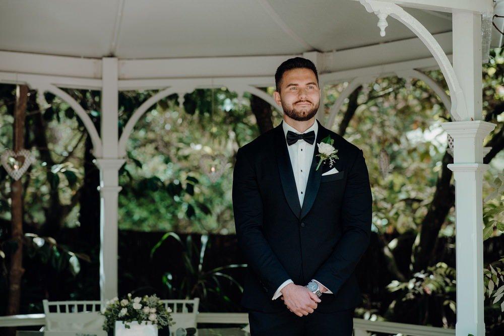 Lyrebird Falls Wedding Photos Lyrebird Falls Receptions Wedding Photographer Photography 191208 010