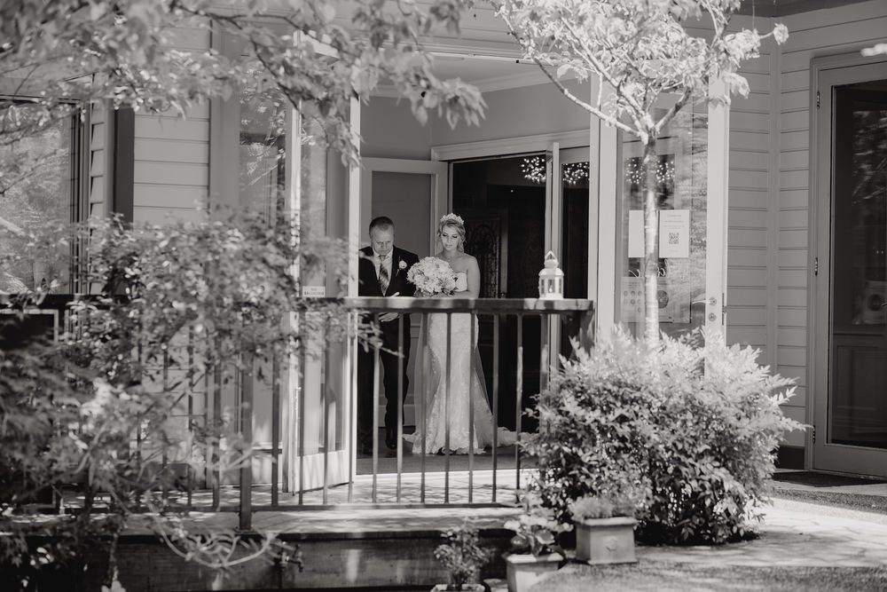 Lyrebird Falls Wedding Photos Lyrebird Falls Receptions Wedding Photographer Photography 191208 011