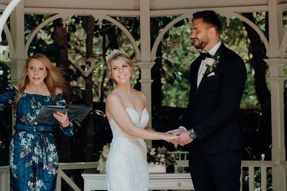 Lyrebird Falls Wedding Photos Lyrebird Falls Receptions Wedding Photographer Photography 191208 014