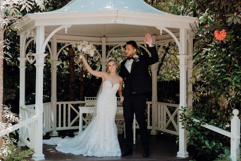 Lyrebird Falls Wedding Photos Lyrebird Falls Receptions Wedding Photographer Photography 191208 018