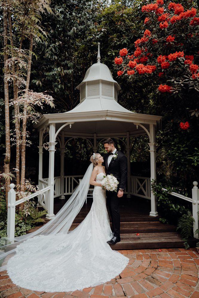 Lyrebird Falls Wedding Photos Lyrebird Falls Receptions Wedding Photographer Photography 191208 024