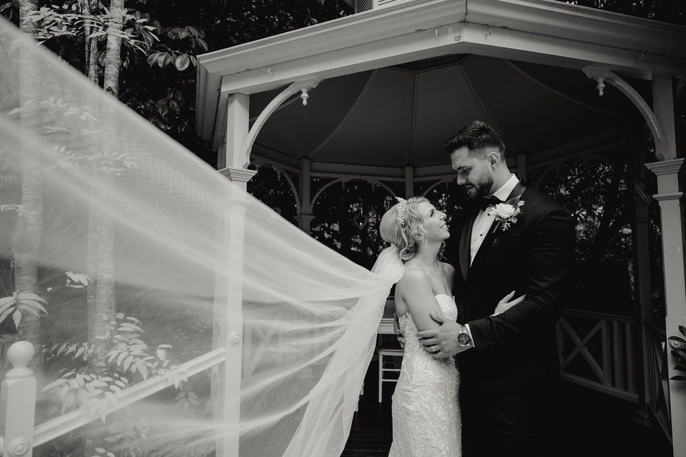 Lyrebird Falls Wedding Photos Lyrebird Falls Receptions Wedding Photographer Photography 191208 025