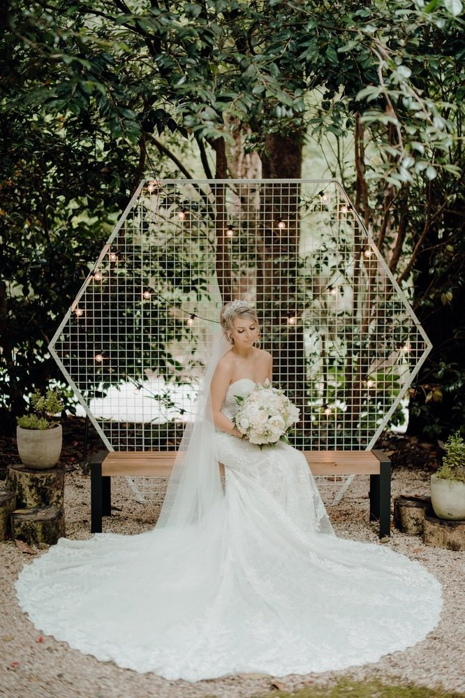 Lyrebird Falls Wedding Photos Lyrebird Falls Receptions Wedding Photographer Photography 191208 036
