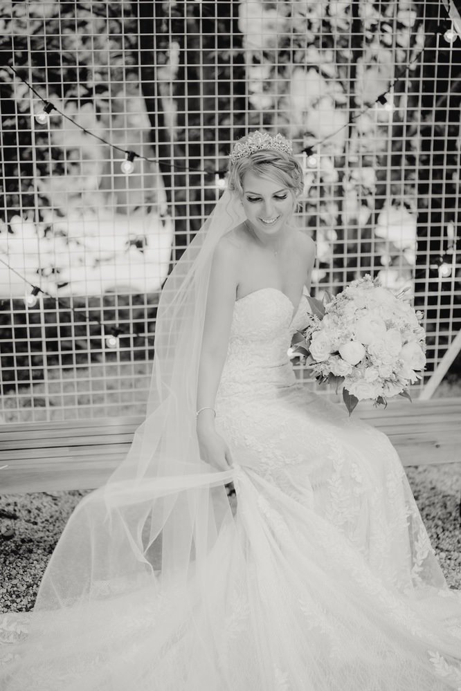 Lyrebird Falls Wedding Photos Lyrebird Falls Receptions Wedding Photographer Photography 191208 037
