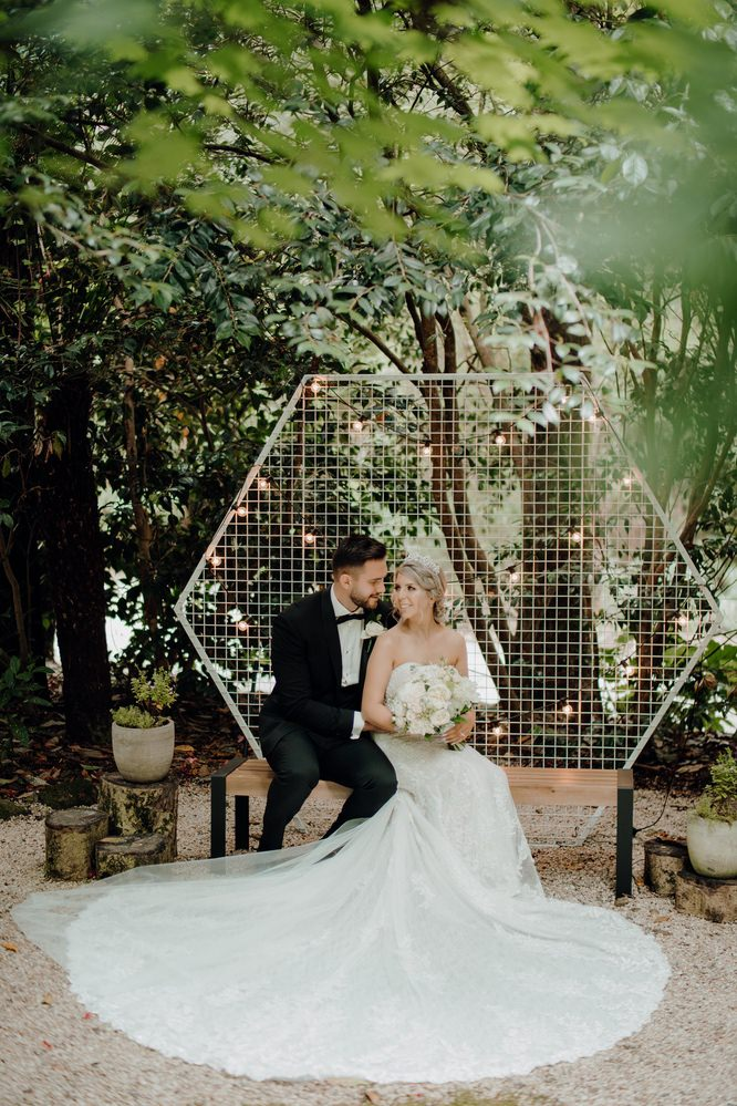 Lyrebird Falls Wedding Photos Lyrebird Falls Receptions Wedding Photographer Photography 191208 038