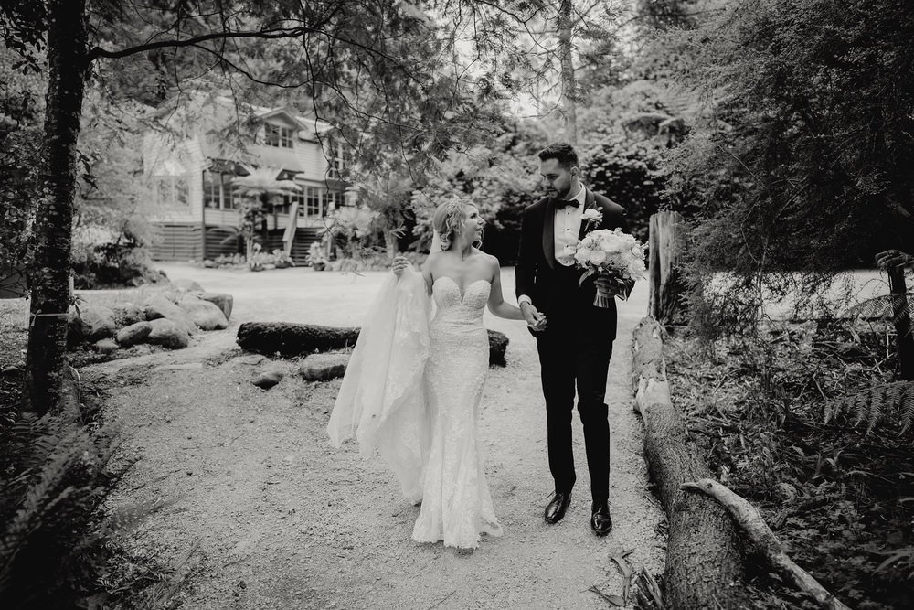 Lyrebird Falls Wedding Photos Lyrebird Falls Receptions Wedding Photographer Photography 191208 039