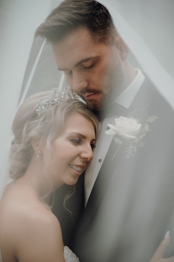 Lyrebird Falls Wedding Photos Lyrebird Falls Receptions Wedding Photographer Photography 191208 042