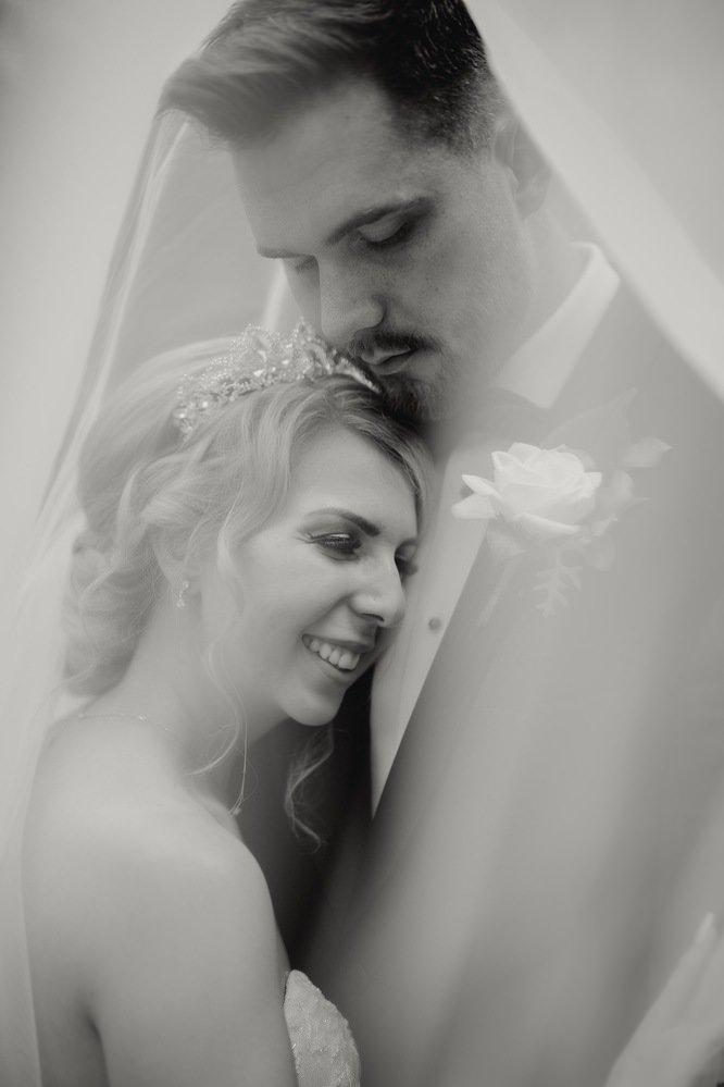 Lyrebird Falls Wedding Photos Lyrebird Falls Receptions Wedding Photographer Photography 191208 043