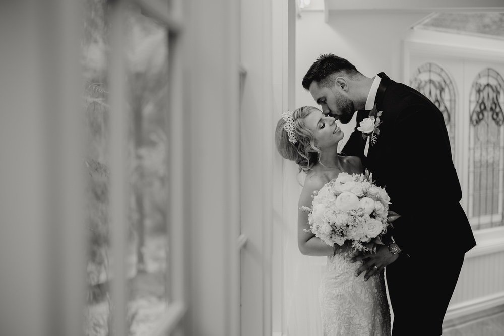 Lyrebird Falls Wedding Photos Lyrebird Falls Receptions Wedding Photographer Photography 191208 051
