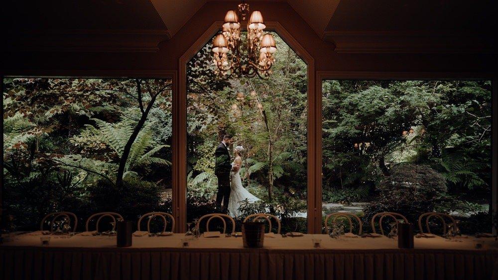 Lyrebird Falls Wedding Photos Lyrebird Falls Receptions Wedding Photographer Photography 191208 054