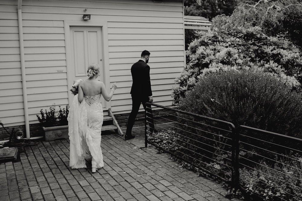 Lyrebird Falls Wedding Photos Lyrebird Falls Receptions Wedding Photographer Photography 191208 055