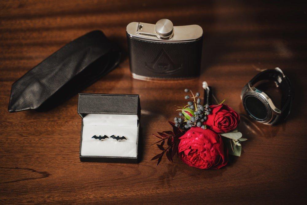 Montsalvat Wedding Photos Montsalvat Receptions Wedding Photographer Photography 001