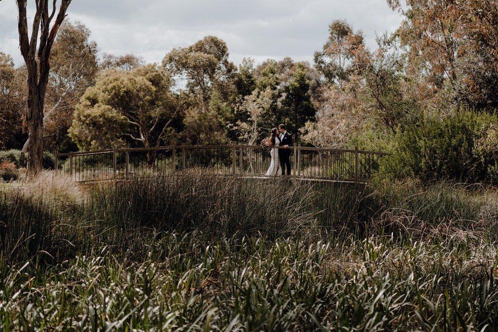 Mt Duneed Estate Wedding Photos Mt Duneed Estate Receptions Wedding Photographer Photography 014