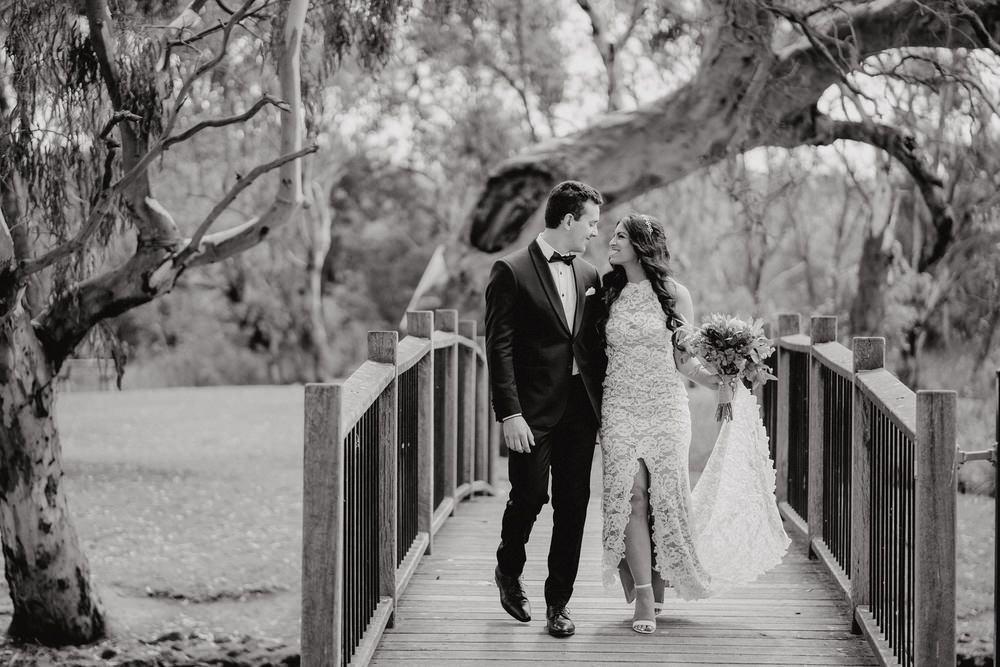 Mt Duneed Estate Wedding Photos Mt Duneed Estate Receptions Wedding Photographer Photography 017