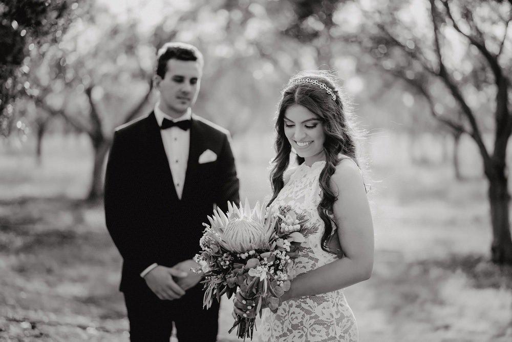 Mt Duneed Estate Wedding Photos Mt Duneed Estate Receptions Wedding Photographer Photography 040