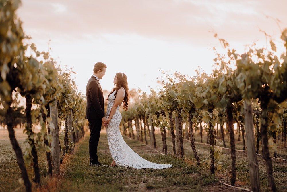 Mt Duneed Estate Wedding Photos Mt Duneed Estate Receptions Wedding Photographer Photography 052